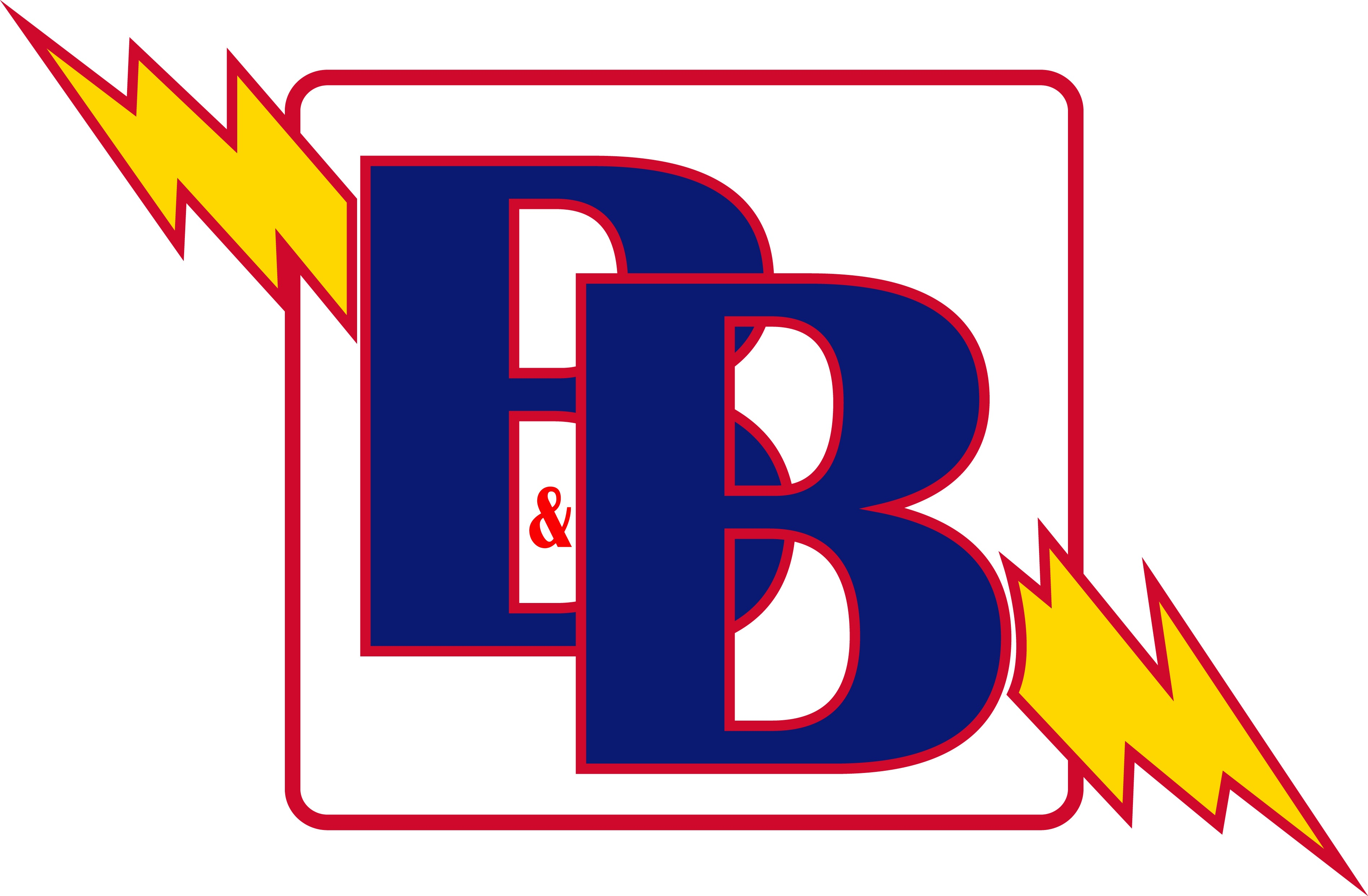 B & B Electrical and Utility Contractors, Inc.