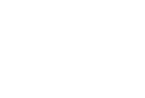 B&B Electrical and Utility Contractors